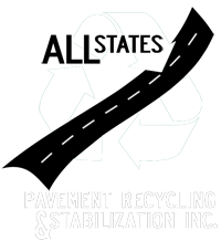ALLStates Pavement Recycling & Stabilization